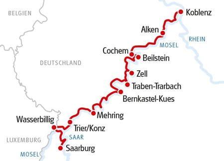 RS K Koblenz-Saarburg 2020