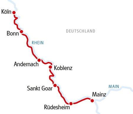 RS K Köln-Mainz 2020