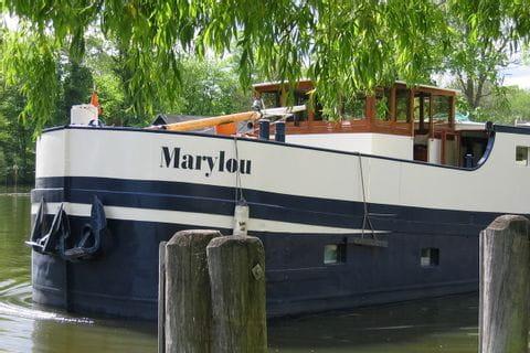 MS MARYLOU
