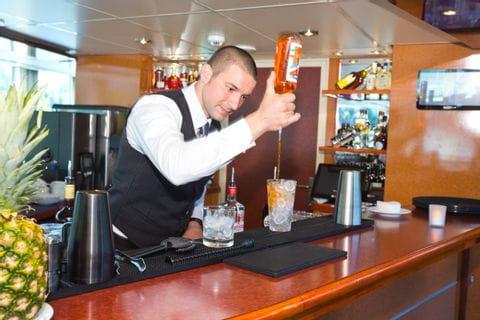 Bar, MS SE-MANON