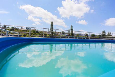 Pool, MS SE-MANON