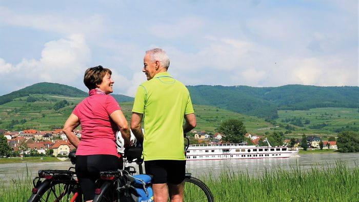 SE-Tours Rad & Schiffsreisen und Flusskreuzfahrten