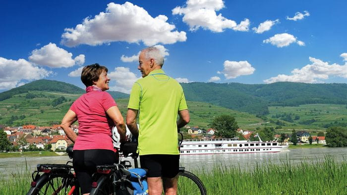 SE-Tours Bike & Boat Tours and river cruises